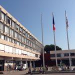 【フランスの大学について1:費用・質】