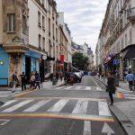 【フランス語の学び方・初心者向け1・勉強を始める前に知っておくことがあります】