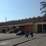 【ティラナ観光情報・おすすめ宿とオフリド行きバスのチケット購入方法について】