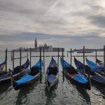 【ニースからヴェネチアへ行って観光して到着当日にリュブリャナへ行く方法・後半】