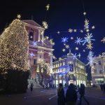 【スロベニアの首都リュブリャナ観光情報】
