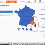 【フランスでルームシェアやアパートを探すならleboncoinを使うと便利】