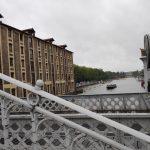 【フランスに留学する方法03:長期留学でフランスについたらしなければならない3つの義務(ビザ有効化・滞在許可証取得、銀行口座開設、セキュリテソシアル加入)】