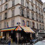 【フランスに留学する方法01:留学用のフランス語の試験を受けるならこの3つがおすすめ】