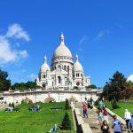 【フランスに留学する方法02:フランスに長期留学する際に登録必須なサイトCampus Franceの概略・使い方】