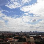 【プラハでミュシャを見るならこの4カ所】