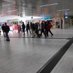 【デュッセルドルフ←→ケルン間の移動は25分3ユーロで行く方法】