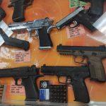 【ロサンゼルスで鉄砲を撃つ:ロサンゼルスガンクラブの行き方・料金などについて】