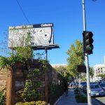 【全米初・ロサンゼルスの大麻カフェ(ローウェルファームズ・カンナビスカフェ)へ行ってみました】