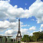 【フランス留学:留学中のアルバイト、お金の稼ぎ方の5つの方法】