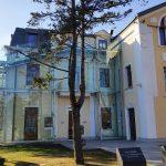 【ブルガリア・ソフィア:観光は南から反時計回りがおすすめです】