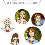 【スタディサプリENGLISHの日常英会話コースが英会話『超』初心者(英語初心者)におすすめな理由、レビュー、勉強手順】