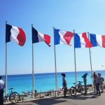 【フランス語の勉強は何から始めればよいのですか?—メロディから始めましょう】