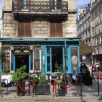 【新型コロナだけどフランス留学はできます(2020年8月)】