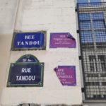 【(ちがいのまとめ)フランス語のquelquesとplusieursの意味は何がちがうのか?】