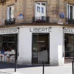 【(まとめ)フランス語で冠詞がつかないとき10(de+名詞)】